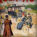 Van 1800 tot 1900: Veranderingen in de 19e eeuw