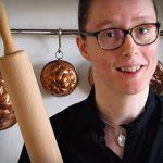 Kookvlog: De Victoriaanse keuken met Josephine