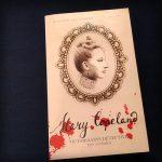 Leestip: Mary Copeland – Victoriaanse detective door Robbert Jan Swiers