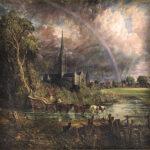 Te zien: John Constable in Teylers Museum