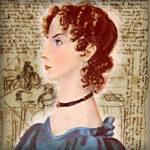 Het leven en de poëzie van Anne Brontë
