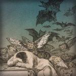 Griezelen op z'n Victoriaans: Gothic novels en spookverhalen