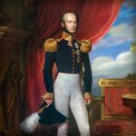 Het wonderlijke leven van Koning Willem II