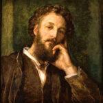 Alles voor de Kunst: Het bijzondere leven van Frederic Leighton