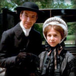 Kijktip: The Barchester Chronicles